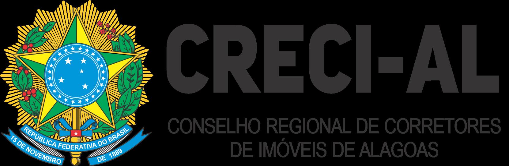 CRECI/AL